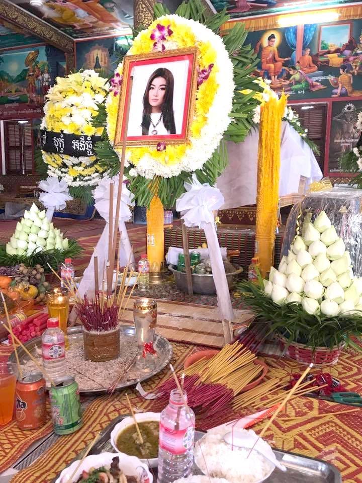Lo anh nhay cam sao nu Campuchia bi chong giet: Do loi quanh co hinh anh 5