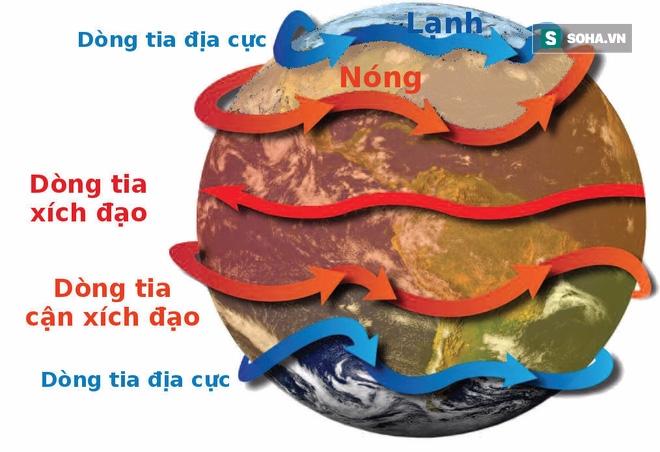 Siêu bão Lan khuấy đảo biển Thái Bình Dương sẽ tác động tới Việt Nam như thế nào? - Ảnh 3.
