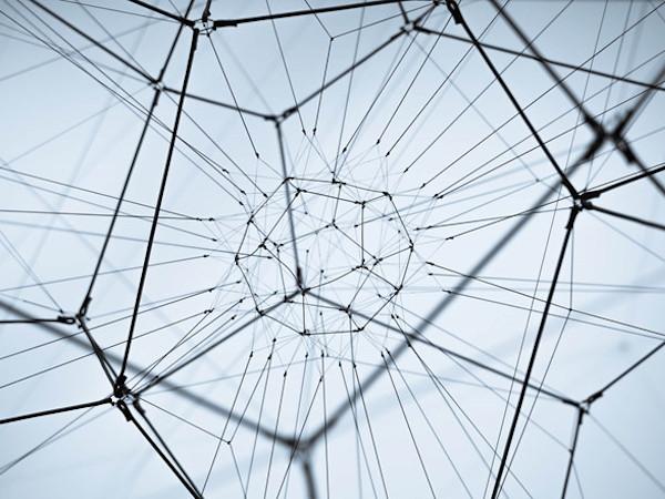 Cảnh báo về botnet mới có thể đánh sập mạng Internet