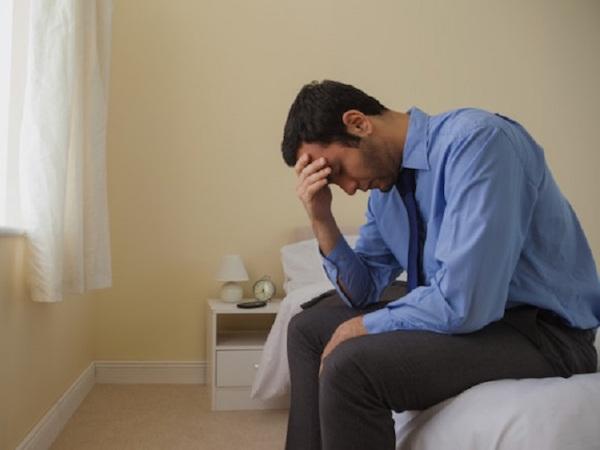 Muốn hủy hôn vì vợ sắp cưới không chịu sống cùng bố mẹ chồng