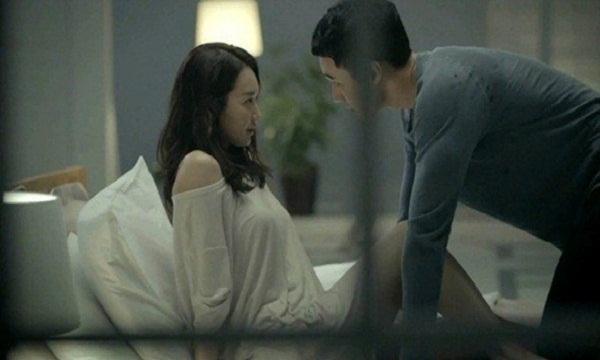 """chang trai len mang reu rao """"ban gai cu de dai trao than"""", quyet cuoi vo con """"tem"""" - 3"""