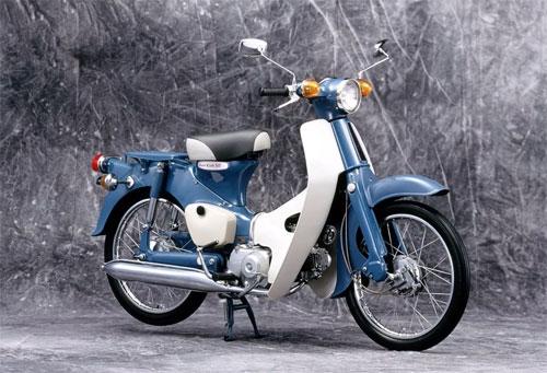 huyen-thoai-honda-super-cub-phien-ban-moi-gia-tu-2050-usd-1