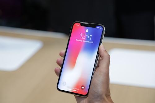 iphone-x-se-co-phien-ban-gia-thap-hon-trong-nam-2018