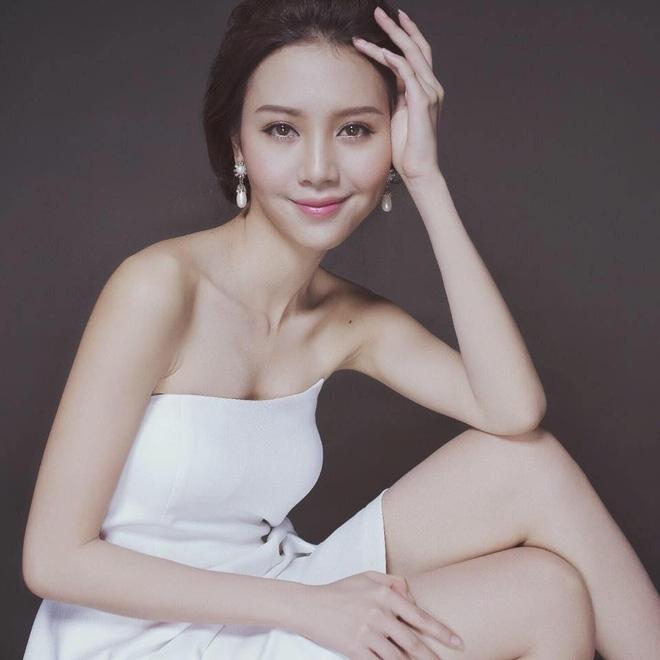 Lộ diện bạn gái mới của ca sĩ Quang Dũng? - 2