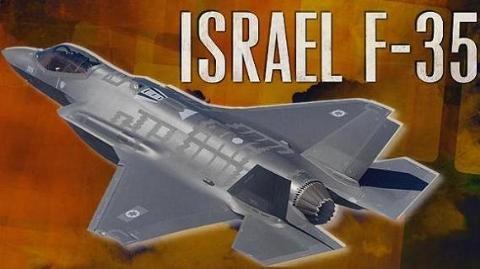 S-200 ban trung F-35I, may bay Israel khong dam gion mat Syria?