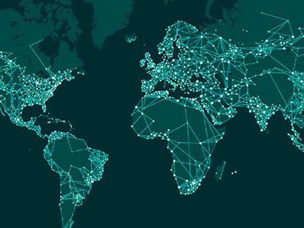 Cảnh báo sự xuất hiện của botnet IoT mới đe dọa internet