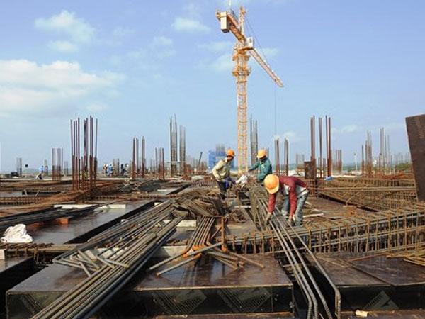 Quảng Ninh xây đường cao tốc, sân bay khởi động đặc khu kinh tế
