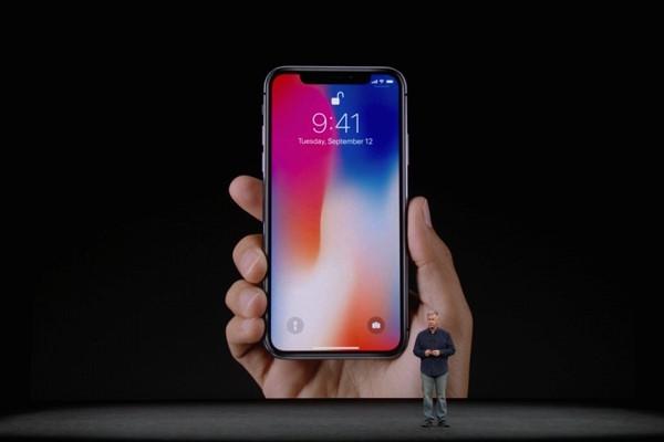 Apple dang tim cach giam le thuoc vao Samsung hinh anh 1