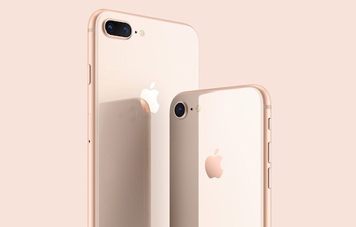 apple-xoa-so-iphone-7-ban-256-gb