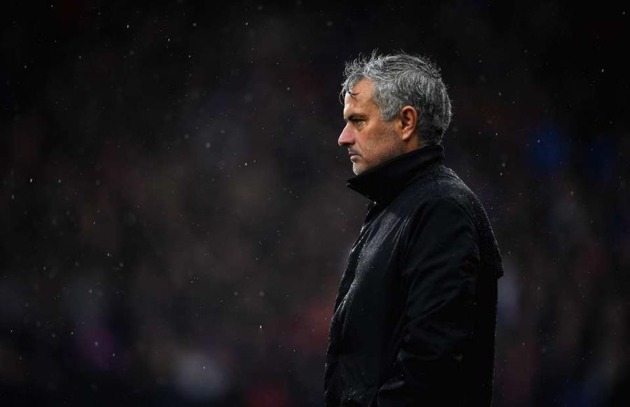 MU,Mourinho,Man City,Pep Guardiola,De Bruyne,Premier League,Ngoại hạng Anh