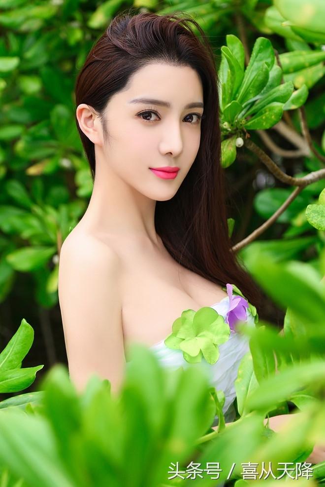 Nhieu tinh tiet dang ngo vu sao nu Trung Quoc chet loa the hinh anh 3