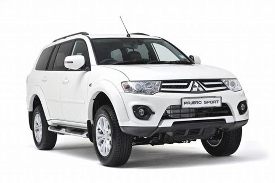 ô tô Nhật, ô tô Mitsubishi, ô tô giảm giá, giá ô tô,